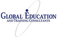 グローバル エデュケーションアンドトレーニング コンサルタンツ