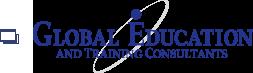 グローバル・エデュケーションアンドトレーニング・コンサルタンツ