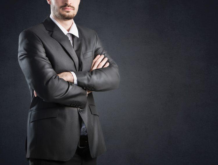 グローバル拠点のリーダーを集めて次世代経営層を育成したい