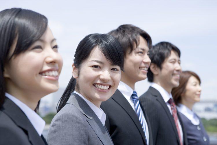 新人・若手を海外派遣して、グローバル経験を積ませたい