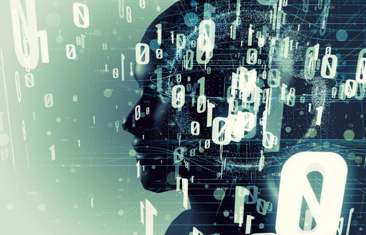 実務で本当に使える論理的思考力を鍛えたい