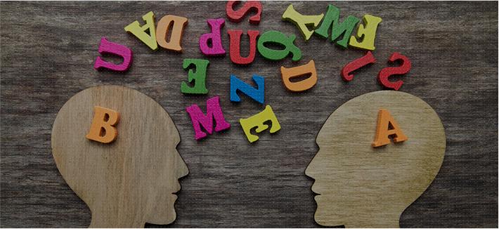 右脳型英語学習法