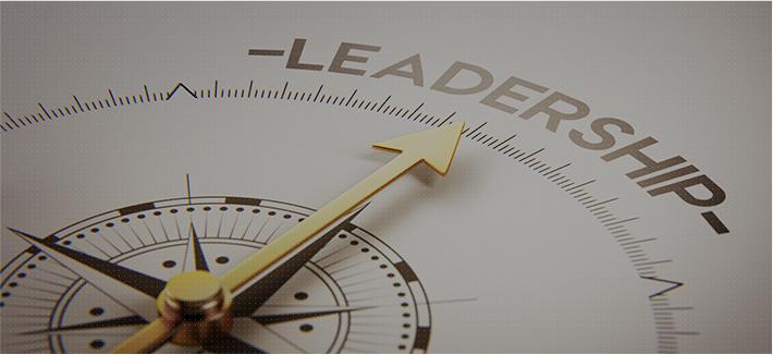 リーダーシップ・マネジメント力<br>日本語・英語